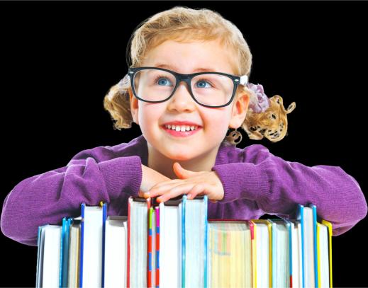 Back to School Tips for Parents of Preschoolers