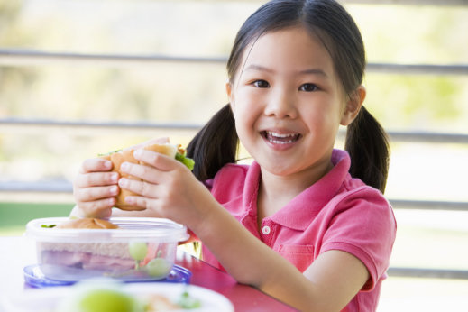 booster-foods-for-your-childs-brain-development