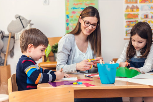 what-your-child-learns-during-arts-and-crafts