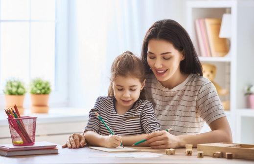 benefits-of-teaching-through-positive-reinforcement