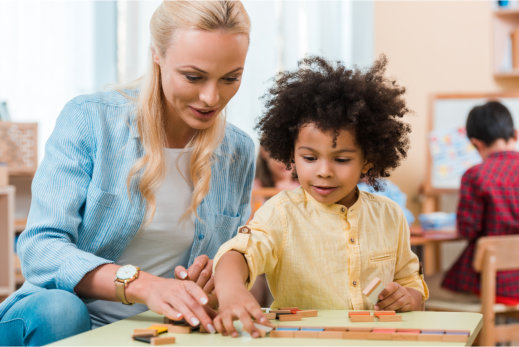 discover-the-benefits-of-play-in-your-childs-development